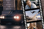 """So cool ist """"Fast & Furious 6"""""""