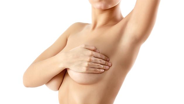 Krebs-Todesfälle bei Frauen werden stark zunehmen (Bild: thinkstockphotos.de)