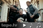 Best of Alternative - die Top-Clips der Woche! (Bild: tape.tv)