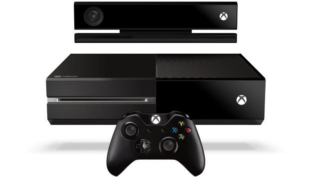 Doch keine Kinect-Pflicht bei der Xbox One (Bild: AP)