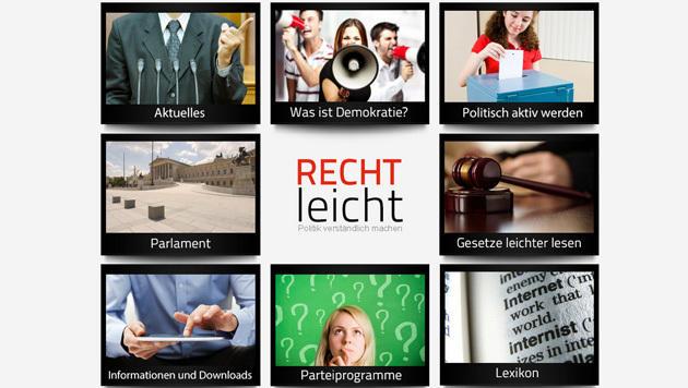 http://imgl.krone.at/Bilder/2013/05/21/Neue_Internetseite_erklaert_Politik_in_verstaendlicher_Form-rechtleicht.at-Story-362384_630x356px_a97f132a430afa7113197383fafe746f__s_jpg.jpg