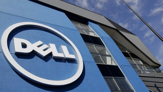 Investor Icahn lässt Michael Dell nun gewähren (Bild: AP)