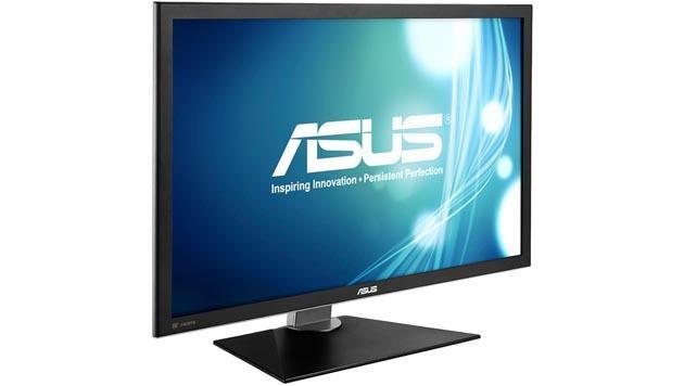 Asus bringt Monitor mit 4K-Auflösung für 3.800 US-Dollar (Bild: Asus)