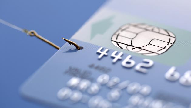 Hacker stehlen Grazer Unternehmen 147.000 Euro (Bild: thinkstockphotos.de)