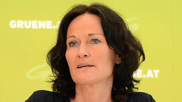 Nach heftiger Kritik: Bundesrat Dönmez entschuldigt sich (Bild: APA/HELMUT FOHRINGER)