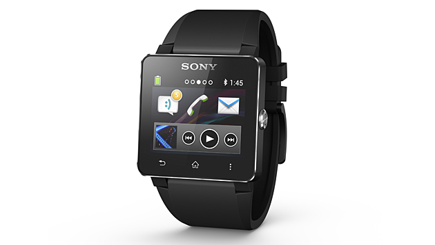 Xperia Z Ultra: Sony kündigt Smartphone der Superlative an (Bild: Sony)