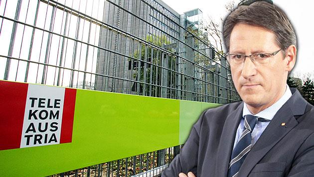 Wiener Gericht darf BZÖ-Gelder nicht einfrieren (Bild: APA/GERT EGGENBERGER, KLEMENS GROH, krone.at-Grafik)