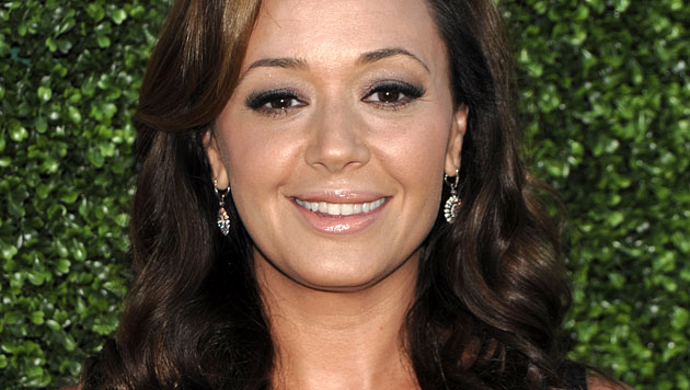 """King of Queens""-Star Remini steigt bei Scientology aus (Bild: AP)"
