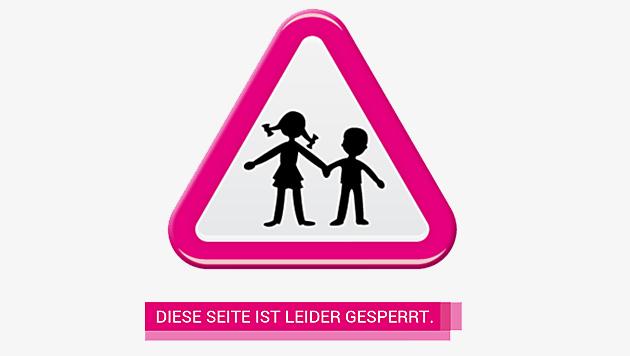 T-Mobile startet Kinderschutz fürs Smartphone (Bild: T-Mobile)