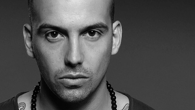 Wiener Rapper RAF 3.0 führt deutsche Albumcharts an (Bild: Indipendenza)
