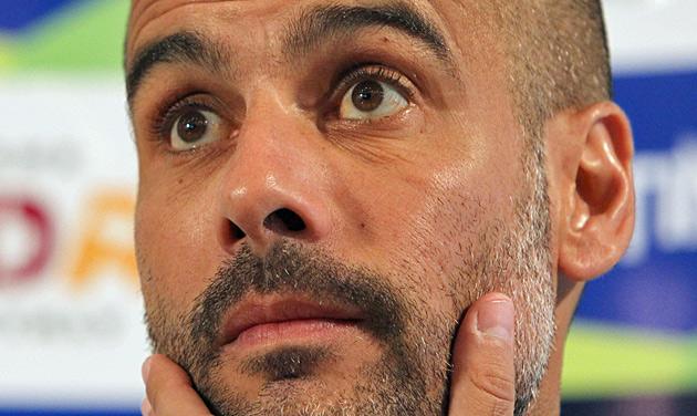 Foto: dpa/Karl-Josef Hildenbrand - Sehr_emotionaler_Guardiola_vor_Test-Hit_Bayern_-_Barca-Ich_liebe_Tito-Story-369778_630x376px_1_w690ufd9nxcOc