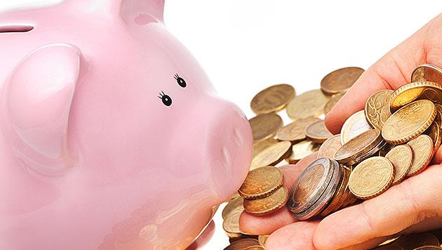 Banken erstatten Kunden bereits Geld zurück (Bild: thinkstockphotos.de)