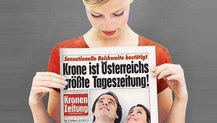 kroneanzeigen.at - der direkte Kontakt (Bild: krone.at)