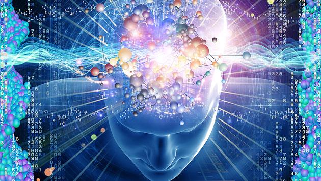 IBM will Computer bauen, die wie Gehirn arbeiten (Bild: thinkstockphotos.de)