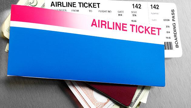 So gehen Sie mit Reisepannen richtig um (Bild: thinkstockphotos.de)