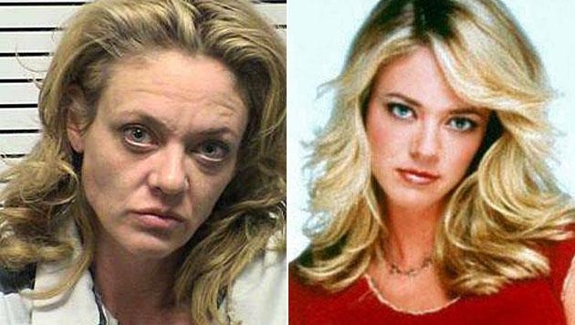 """""""Wilde 70er""""-Star Kelly stirbt in Entzugsklinik (Bild: AP, Facebook)"""