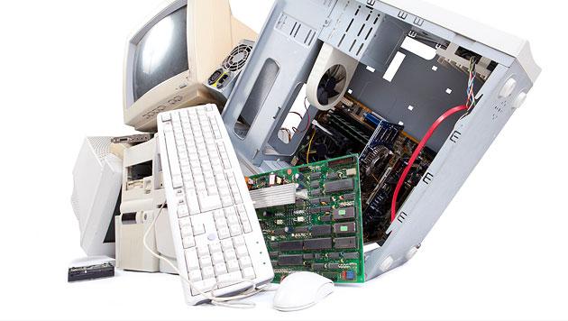PC-Markt im Vorjahr um zehn Prozent geschrumpft (Bild: thinkstockphotos.de)