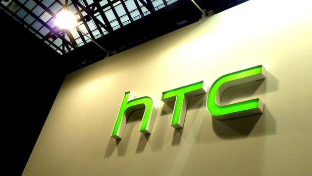 HTC wechselt nach schwachen Jahren den Chef aus (Bild: EPA)