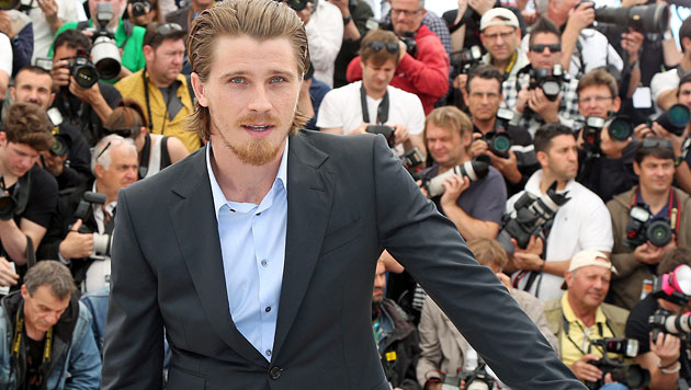"Ryan Gosling lehnte ""Shades of Grey""-Angebot ab (Bild: EPA)"
