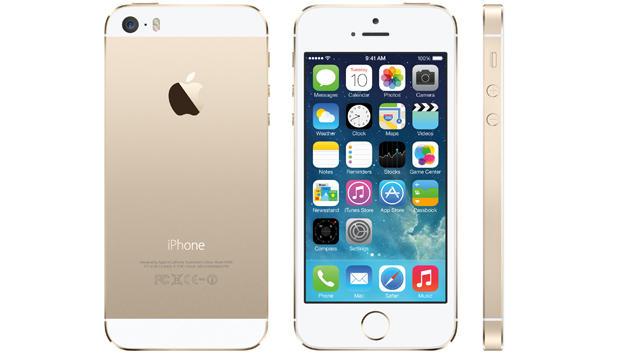 Bunt und sicher: Apple enthüllt neue iPhones (Bild: Apple)