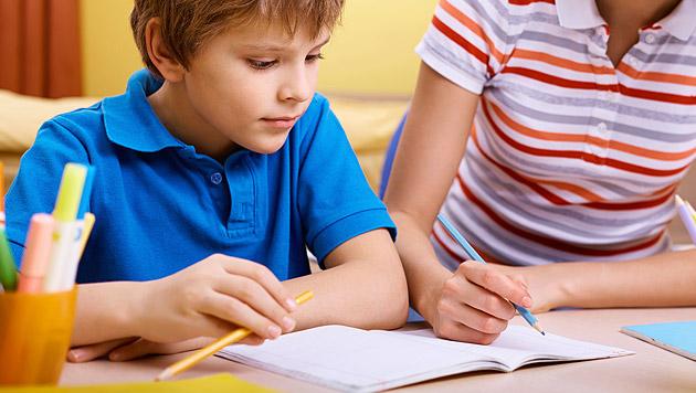 Bildungsstandard-Tests, PISA und TIMSS abgesagt (Bild: thinkstockphotos.de)