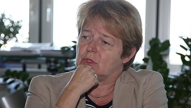 Ederer verlässt Aufsichtsrat der Staatsholding (Bild: Zwefo)