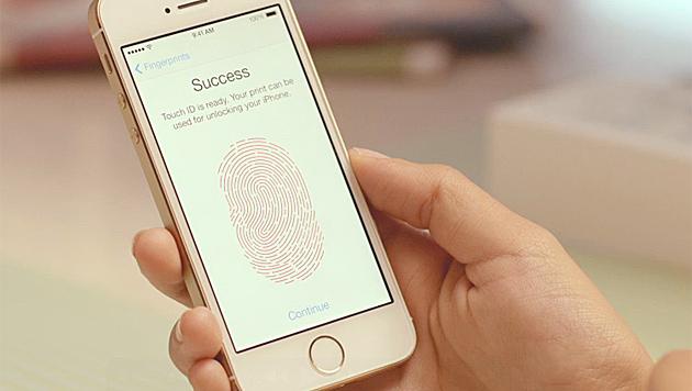 Apple soll an eigenem Bezahldienst arbeiten (Bild: Screenshot Apple.com)