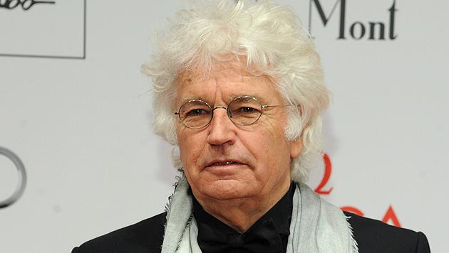 Kult-Regisseur Jean-Jacques Annaud wird 70 (Bild: EPA)