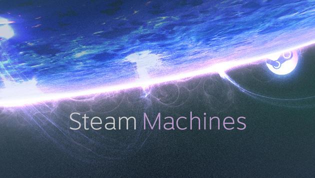 Diese Hardware steckt in Valves Steam Machines (Bild: Valve)