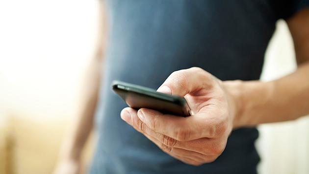 T-Mobile: Kunden erhielten fremde Gesprächsinfos (Bild: thinkstockphotos.de)