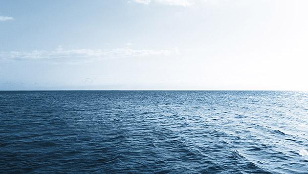 Angler treibt Stunden in Hai-verseuchtem Wasser (Bild: thinkstockphotos.de (Symbolbild))