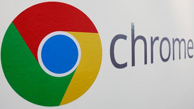 Google verbannt Flash aus seinem Chrome-Browser (Bild: AP)