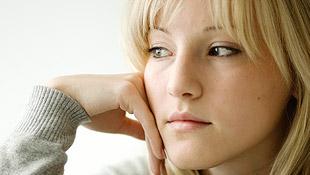 Haben Sie einen starken Willen? (Bild: thinkstockphotos.de)
