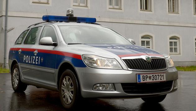 Erbschaftsstreit als Motiv für Mord in Leipzig (Bild: APA/ROLAND SCHLAGER (Symbolbild))