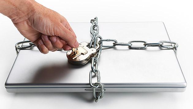 Google ist gegen Hintertüren für Geheimdienste (Bild: thinkstockphotos.de)