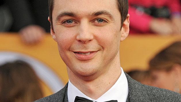 """Big Bang Theory"": Sheldon-Spinoff geplant (Bild: AP)"