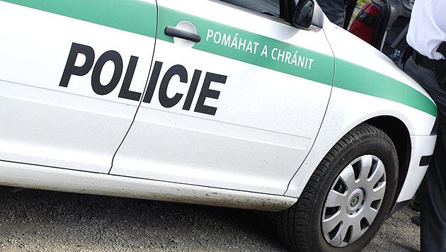 Vermisster Österreicher tot in Tschechien entdeckt (Bild: thinkstockphotos.de (Symbolbild))