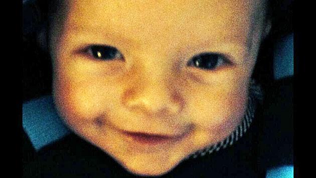 Axl sendet Baby-Geburtstagsgrüße an Josh Duhamel (Bild: Twitter)