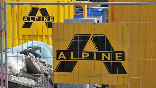 Klage gegen spanische Alpine-Mutter eingebracht (Bild: EPA)