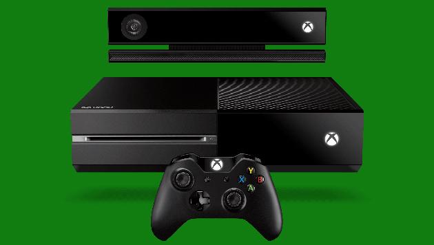 Gutgläubige User zerstörten Xbox One wegen Hoax (Bild: Microsoft)