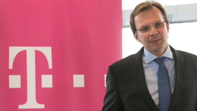 T-Mobile fordert Neuauflage der Frequenzauktion (Bild: T-Mobile)