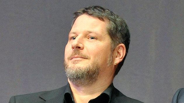 """Emmy für ORF-Koproduktion """"Das Wunder von Kärnten"""" (Bild: APA/Herbert Neubauer)"""