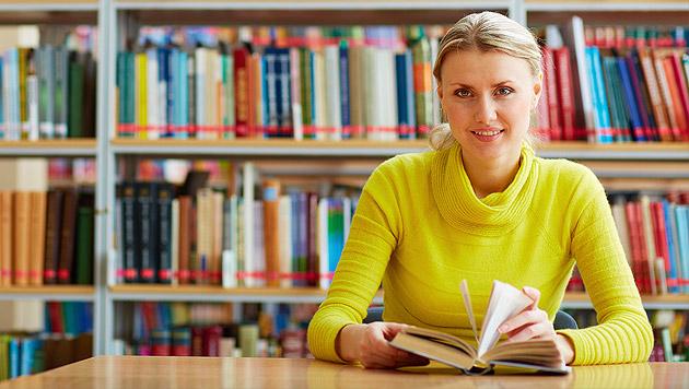 Bildungskarenz: Kein Ende des Booms in Sicht (Bild: thinkstockphotos.de)