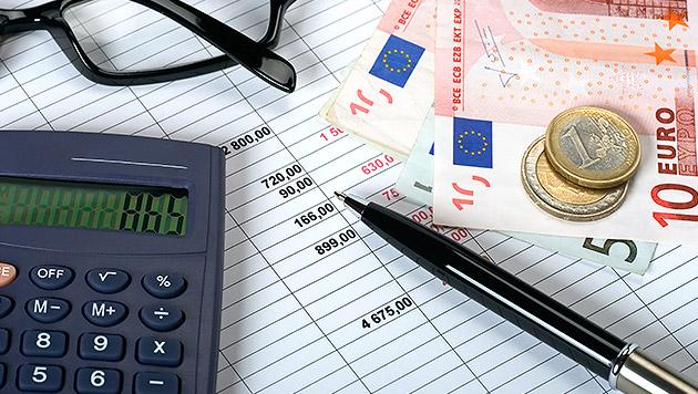 Bank wollte irrtümlich Steuerauskunft für Thailand (Bild: thinkstockphotos.de)