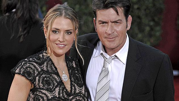 Das sind die schrecklichsten Ehemänner Hollywoods (Bild: AP)