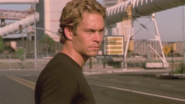 """Walkers Brüder springen bei """"Fast & Furious 7"""" ein (Bild: Zoom.in)"""