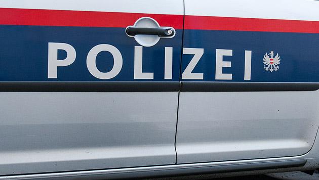 Tirol: Polizei sprengt Schlepperring (Bild: Andreas Graf (Symbolbild))
