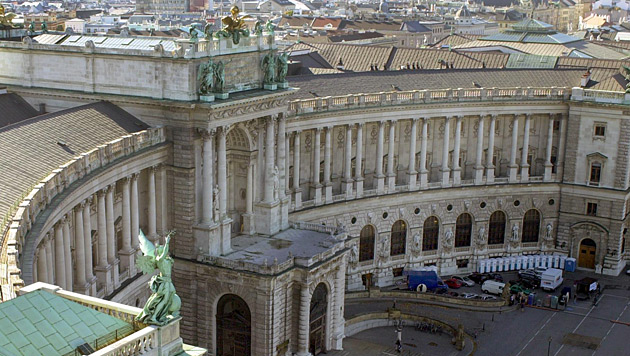Bis zu 7,9 Prozent mehr Gehalt für Museums-Chefs (Bild: APA/Roland Schlager)