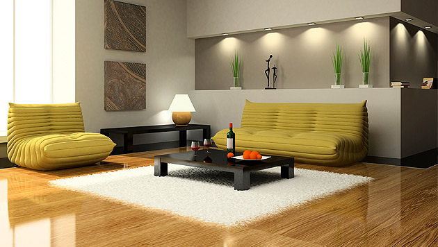 harmonischer wohnen mit feng shui besseres chi familie. Black Bedroom Furniture Sets. Home Design Ideas