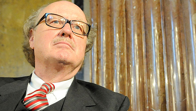 Mensdorff-Pouilly und Ex-Telekom-Chef angeklagt (Bild: APA/Helmut Fohringer)